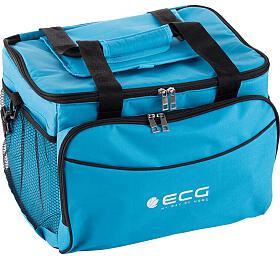 ECG AC 3010 C termo 30 l - ECG