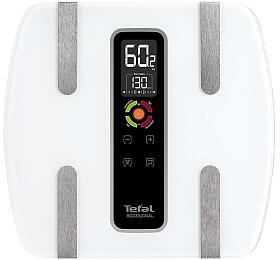 Váha osobní Tefal BM7100S6 - Tefal