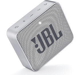 JBL GO2 Grey - JBL