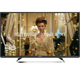 FHD LED TV Panasonic TX 40FS503E - Panasonic