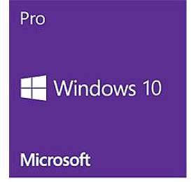 MS OEM Windows 10 Pro for Workstations x64 EN Intl 1pk DVD (HZV-00055) - Microsoft