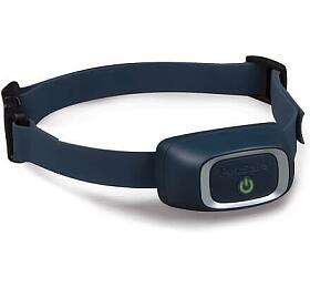PetSafe extra obojek pro elektronický obojek PetSafe 300/600/900m - LITE - PetSafe