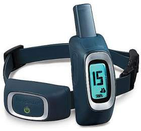 PetSafe elektronický obojek, Standard, 600m - PetSafe