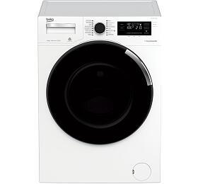 Pračka BEKO WTV 8744 CSXWST - BEKO