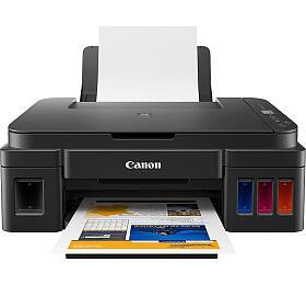 Tiskárna multifunkční Canon PIXMA G2411 (2313C025) - Canon