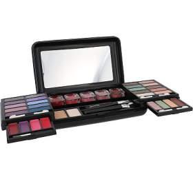 Dekorativní kazeta Makeup Trading Classic 51, 106,1 ml - Makeup Trading