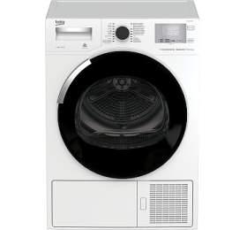Sušička prádla Beko DH 8644 CSDRX - BEKO