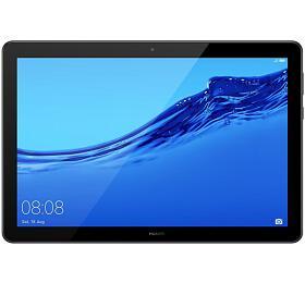 HUAWEI MediaPad T5 10.0 16GB LTE Black (TA-T510LBOM) - HUAWEI