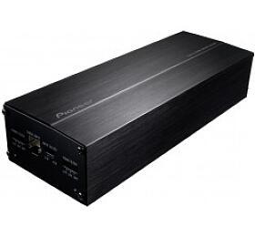 Pioneer GM-D1004 - Pioneer
