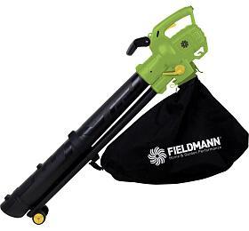 Elektrický foukač Fieldmann FZF 4030-E - Fieldmann