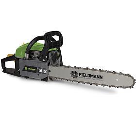 Pila řetězová Fieldmann FZP 5216-B - Fieldmann