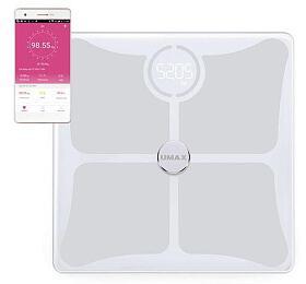 UMAX Stay Active! (UB604) - Umax