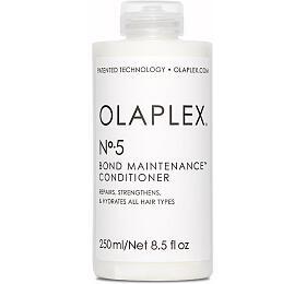 Kondicionér Olaplex Bond Maintenance, 250 ml - Olaplex