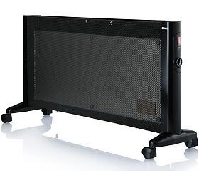MICA topný panel s kolečky DOMO DO7346M - Domo