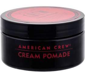 Gel na vlasy American Crew Style, 85 ml - American Crew