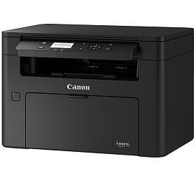 Tiskárna CANON i-SENSYS MF112 (2219C008) - Canon