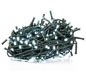 Vánoční osvětlení RETLUX RXL 216 500LED 50+5m - Retlux