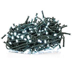 Vánoční osvětlení Retlux RXL 213 - Retlux