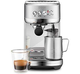 Pákové espresso Sage SES500BSS - Sage