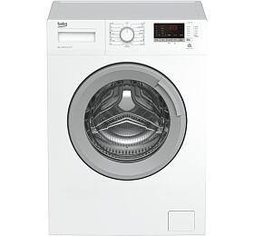 Pračka Beko WRE 6612 CS BSW - BEKO