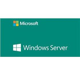 WINDOWS SERVER CAL 2019 EN 5 CLT DEVICE CAL OEM (R18-05829) - Microsoft
