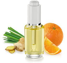 Esenciální olej Tescoma FANCY HOME 30 ml, Citronová tráva - Tescoma