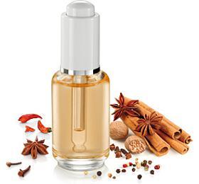 Esenciální olej Tescoma FANCY HOME 30 ml, Exotické koření - Tescoma