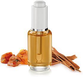 Esenciální olej Tescoma FANCY HOME 30 ml, Orient - Tescoma