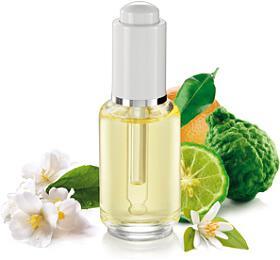 Esenciální olej Tescoma FANCY HOME 30 ml, Neroli - Tescoma