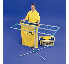 Sušák na prádlo Lanit Plast JUWEL SWING 200 - LanitPlast