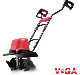 Kultivátor VeGA GT 3680 - VeGA