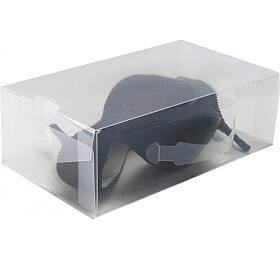 Úložný box na boty Compactor - Compactor
