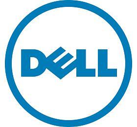 DELL 5-pack of Windows Server 2019 Remote Desktop Services, USER (623-BBCU) - Dell