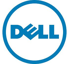 DELL MS CAL 5-pack of Windows Server 2019/2016 USER CALs (Standard or Datacenter) (623-BBDB) - Dell