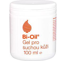 Tělový gel Bi-Oil Gel, 100 ml - Bi-Oil