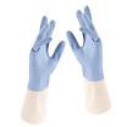 Úklidové rukavice Tescoma ProfiMATE, L - Tescoma