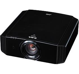 DLA X7900B černý HighEnd PROJEKTOR JVC - JVC