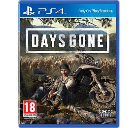 Hra Sony Days Gone (PS719796718) - Sony