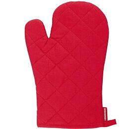 Kuchyňská rukavice Tescoma PRESTO - Tescoma