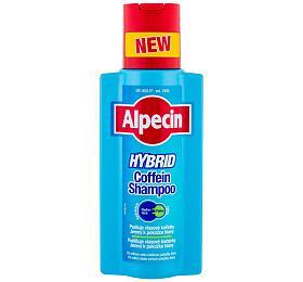 Šampon Alpecin Hybrid, 250 ml - Alpecin