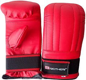 ACRA Boxerské rukavice pytlovky, vel. XS - Acra