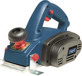 Hoblík elektrický Scheppach EP1100 1100 W - Scheppach