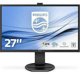 Monitor Philips LCD 271B8QJKEB (271B8QJKEB/00) - Philips