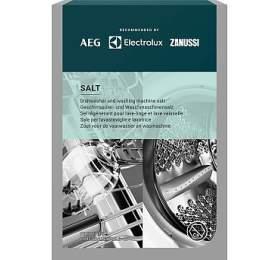 Sůl do myčky Electrolux M3GCS200 - Electrolux