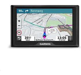 Garmin GPS navigace Drive 52T-D Europe45 (010-02036-11) - Garmin