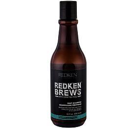 Šampon Redken Brews, 300 ml - Redken