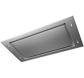 Odsavač par AirForce F88 TLC Flat 120 X - AirForce