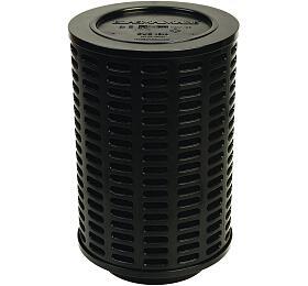 Plazmová čistička vzduchu s uhlíkovým filtrem AirForce PlasmaMade® GUC 1214 - AirForce