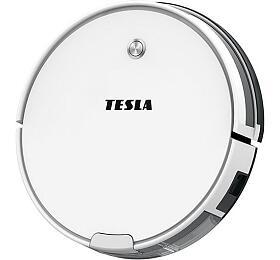 Robotický vysavač TESLA RoboStar T60 - Tesla