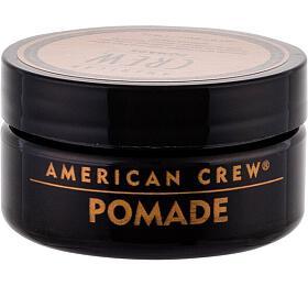 Gel na vlasy American Crew Style, 50 ml - American Crew